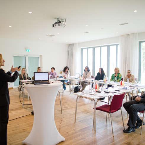 Home Staging Ausbildung dahs home staging ausbildung