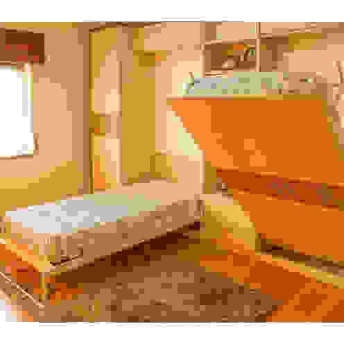 GenesisDecor BedroomBeds & headboards