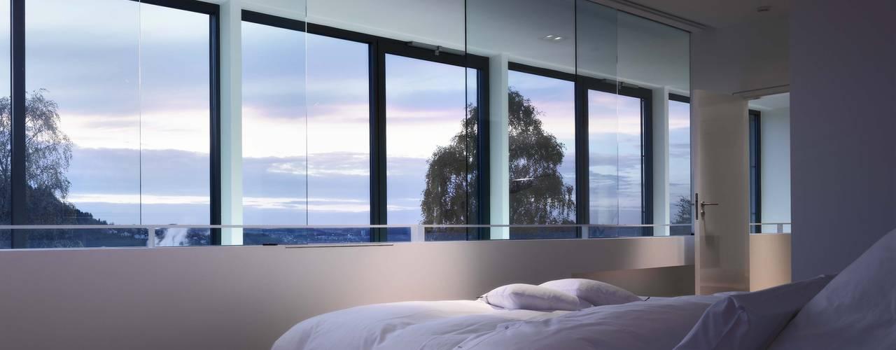 Bedroom by LEICHT Küchen AG
