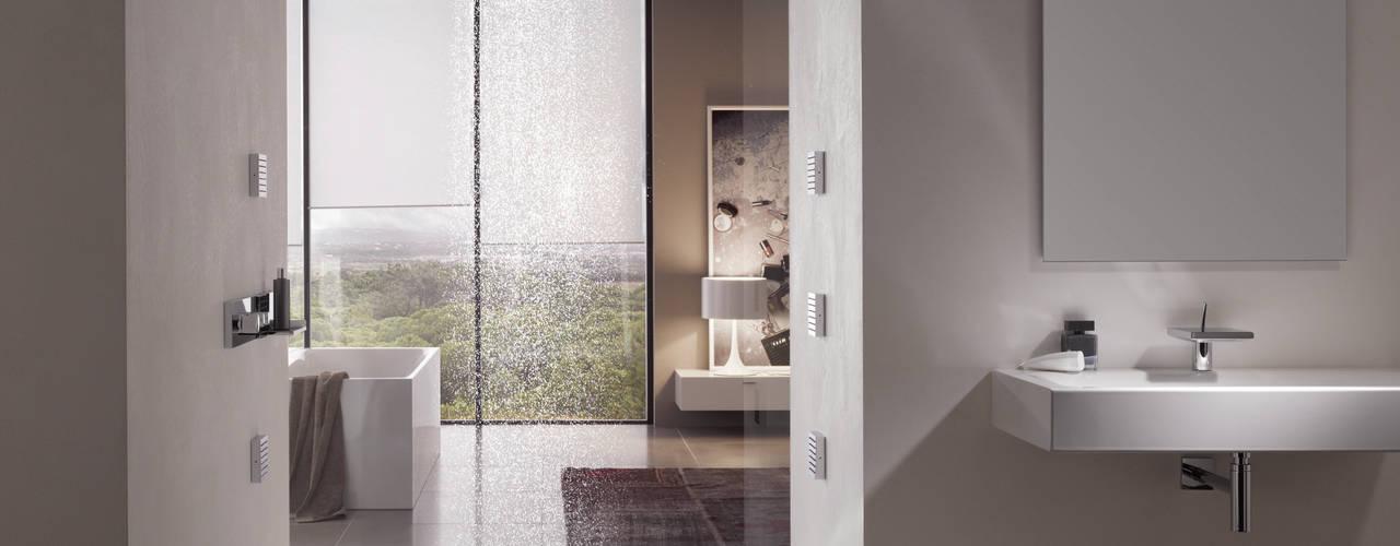 de estilo  por BETTE GmbH & Co. KG, Moderno