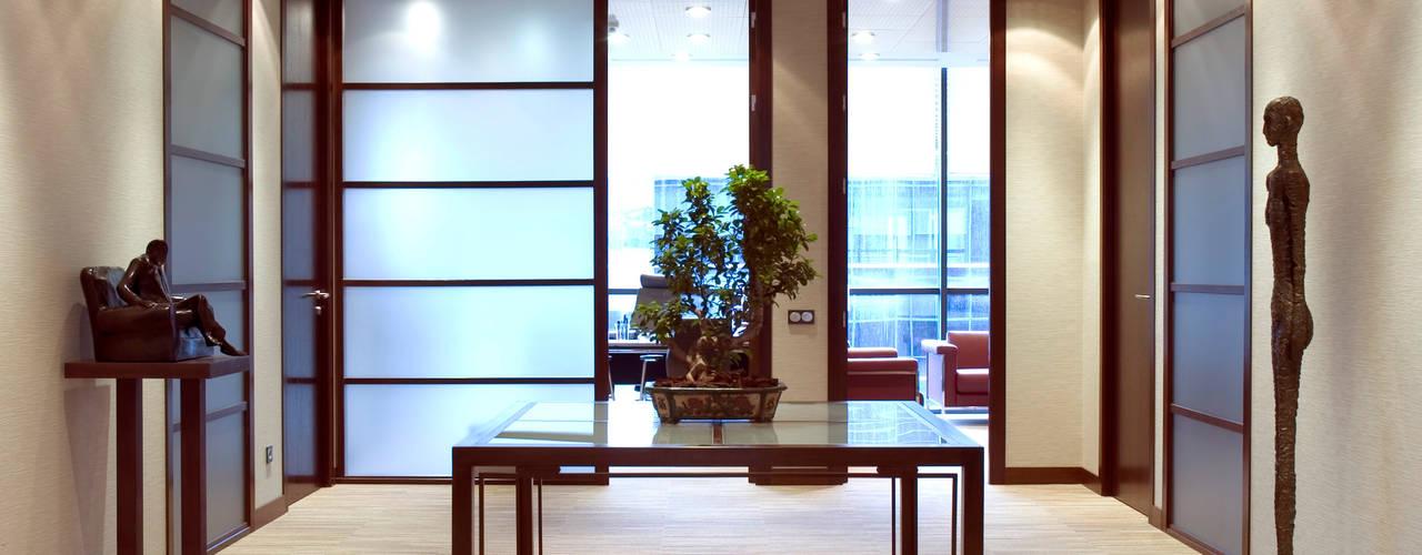 غرفة السفرة تنفيذ Dimensi-on