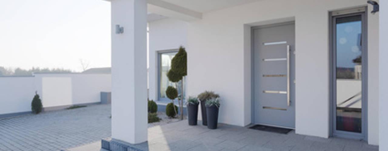 by Lichtwunder GmbH Modern