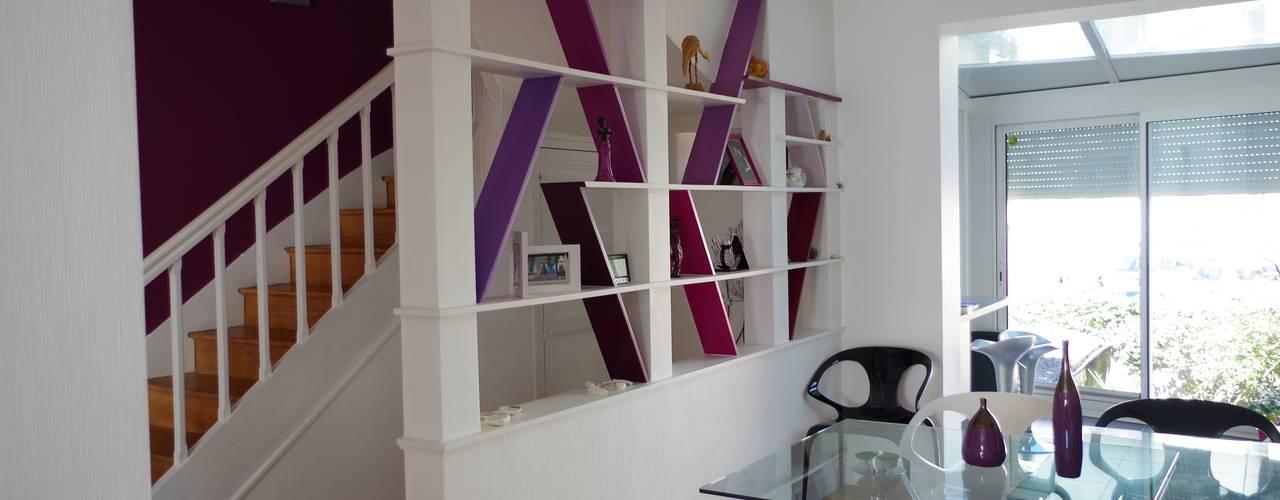 natur deko zauberhafte ideen selbst gemacht, diy-dekoration für euer zuhause: 10 zauberhafte ideen, Design ideen