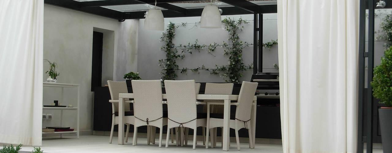 von Progetti d'Interni e Design
