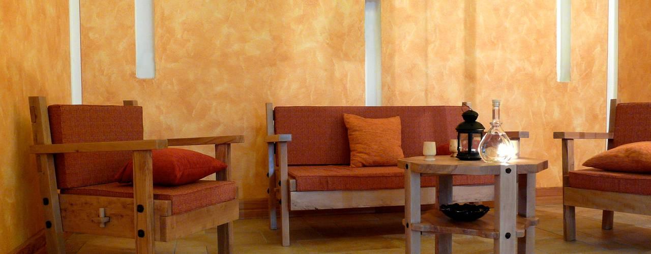 Colore Arancione Pareti Camera Da Letto.10 Esempi Di Colori Per Le Pareti Caldi E Raffinati