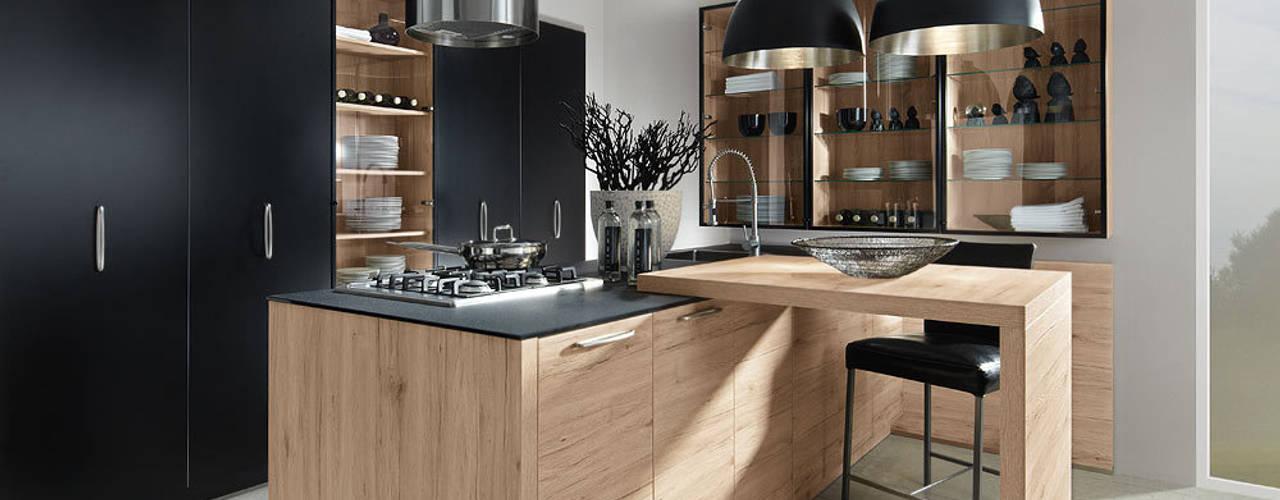 Notre catalogue par Schott Cuisines Moderne