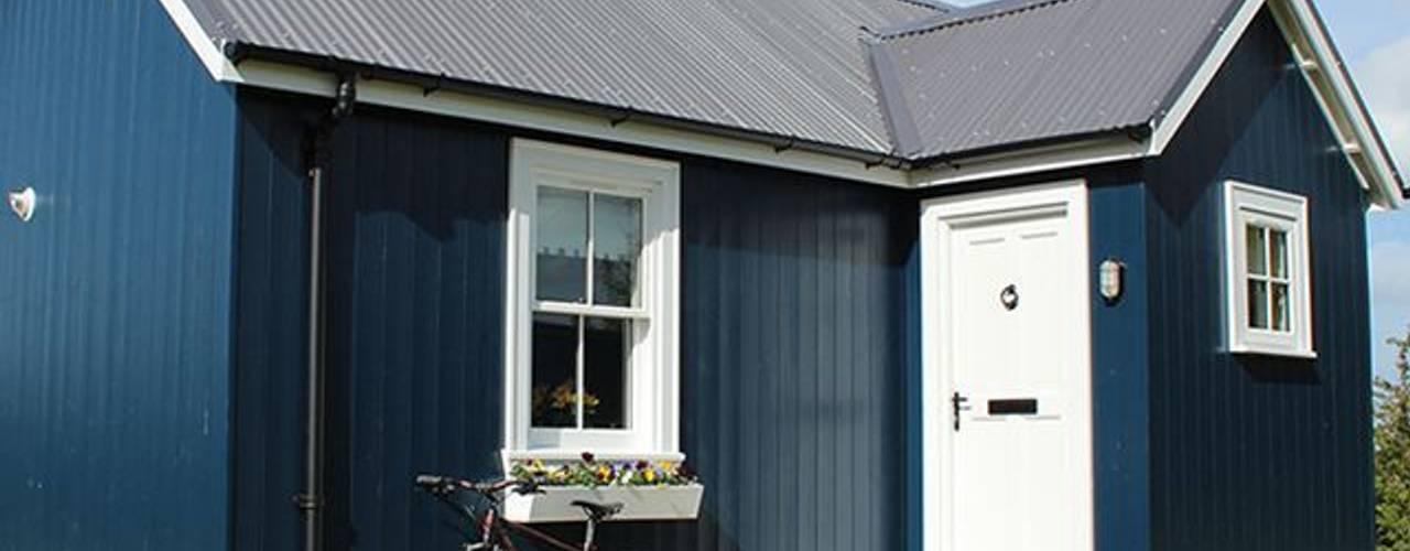 One Bedroom Wee House Oleh The Wee House Company Klasik