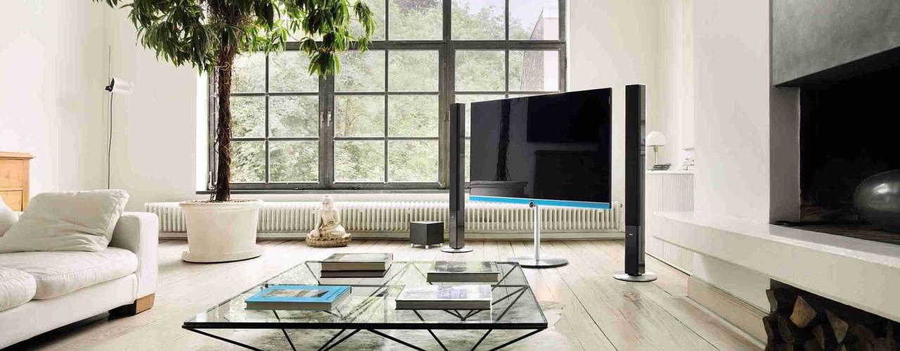 by Loewe Technologies GmbH