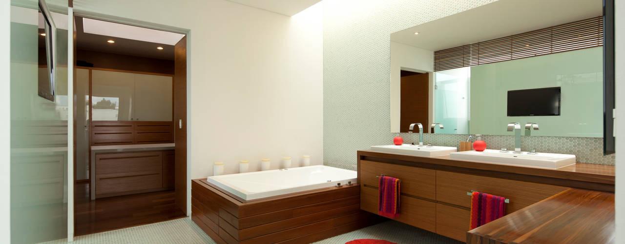 Muebles Para Baos Modernos Latest Ver Condiciones Y aba15114b1fd