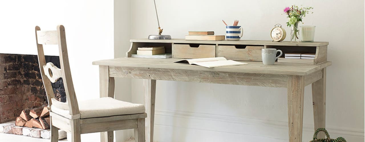 Loaf's Home Office di Loaf Scandinavo