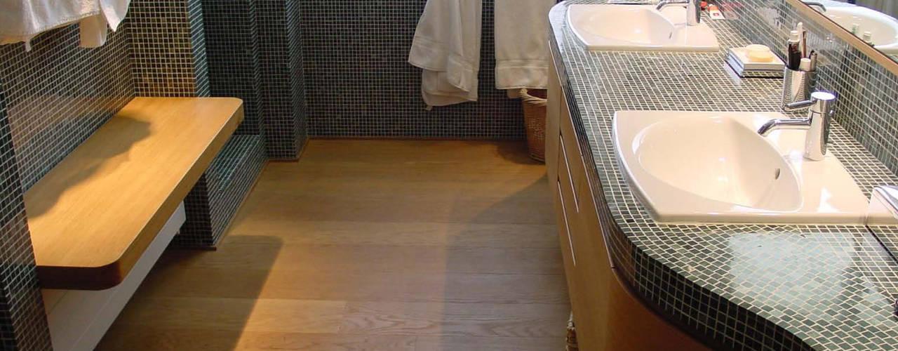 Bathroom Projects Banyo Welchome London