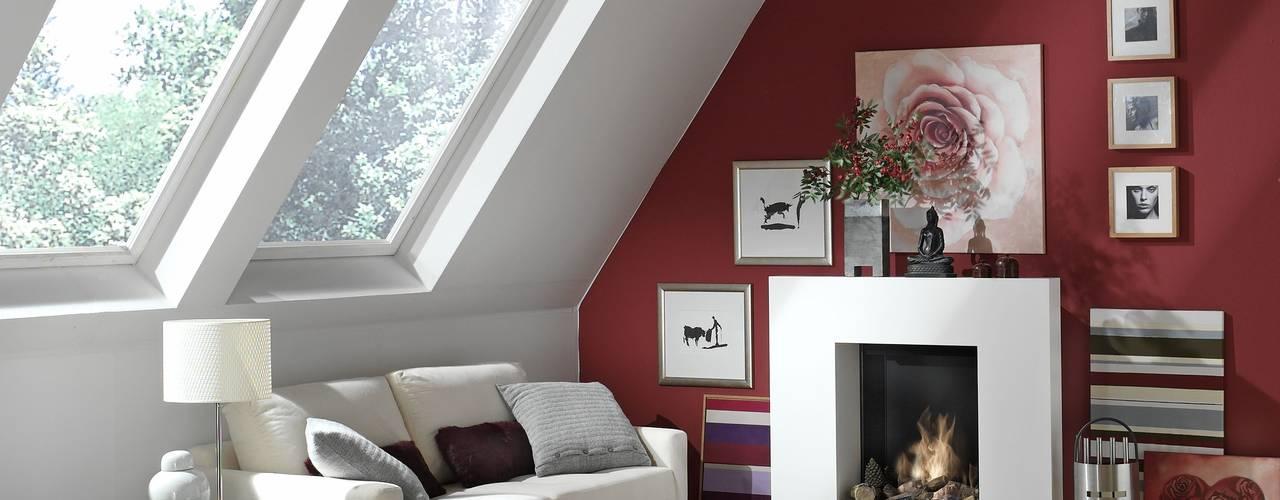 par Kamin-Design GmbH & Co KG Moderne