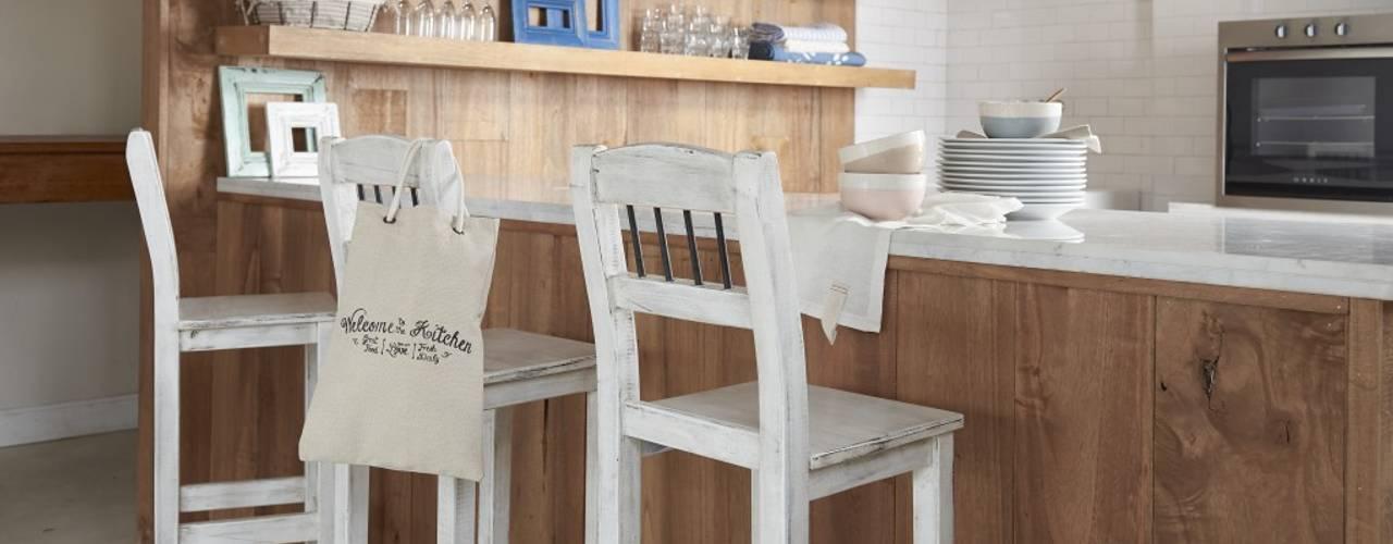 Disenos De Muebles De Cocina Reciclaje Ideas Diy Y Mas - Muebles-de-cocina-reciclados