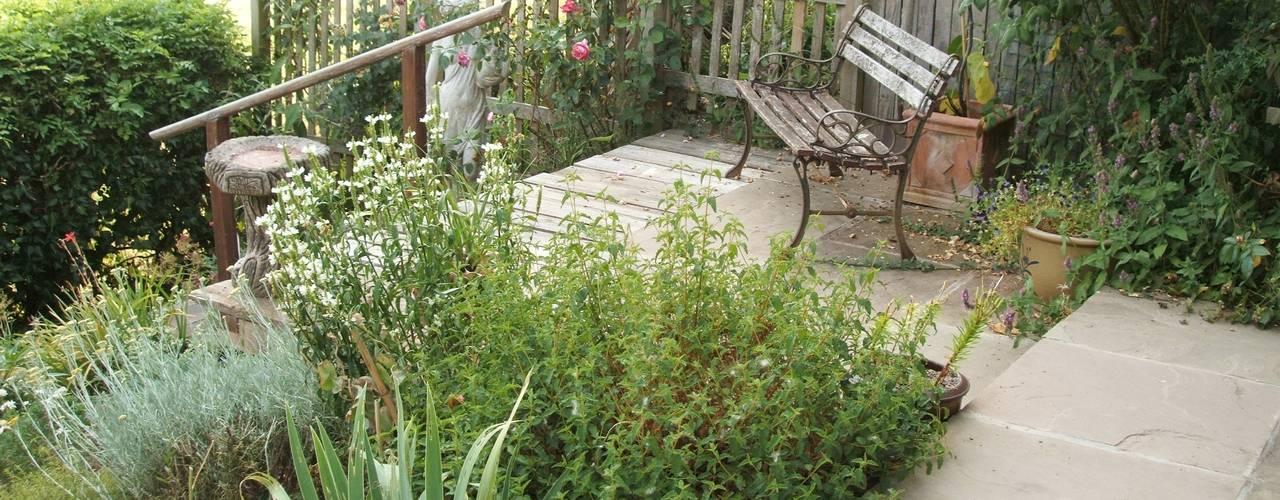 23 Gunstige Aber Effektive Und Stylishe Ideen Fur Gartenzaune