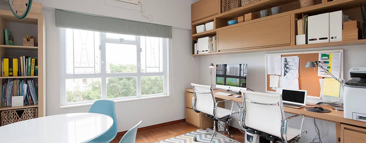 Home design ideas by Nicole Cromwell Interior Design