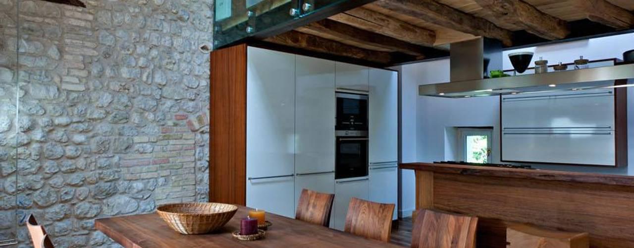 Кухни в . Автор – GRAPHOS_DS