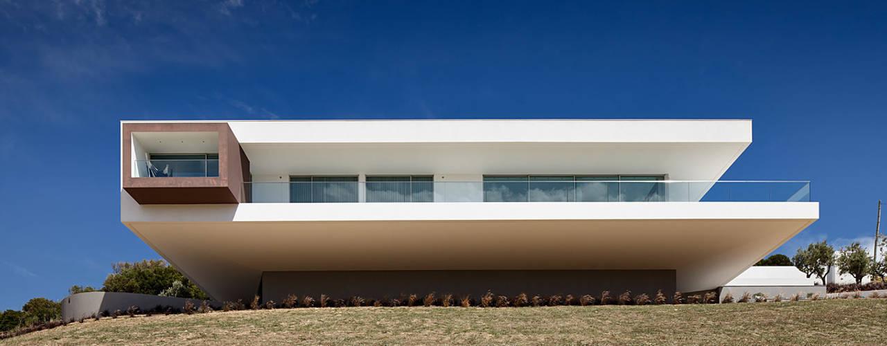 منازل تنفيذ Philip Kistner Fotografie