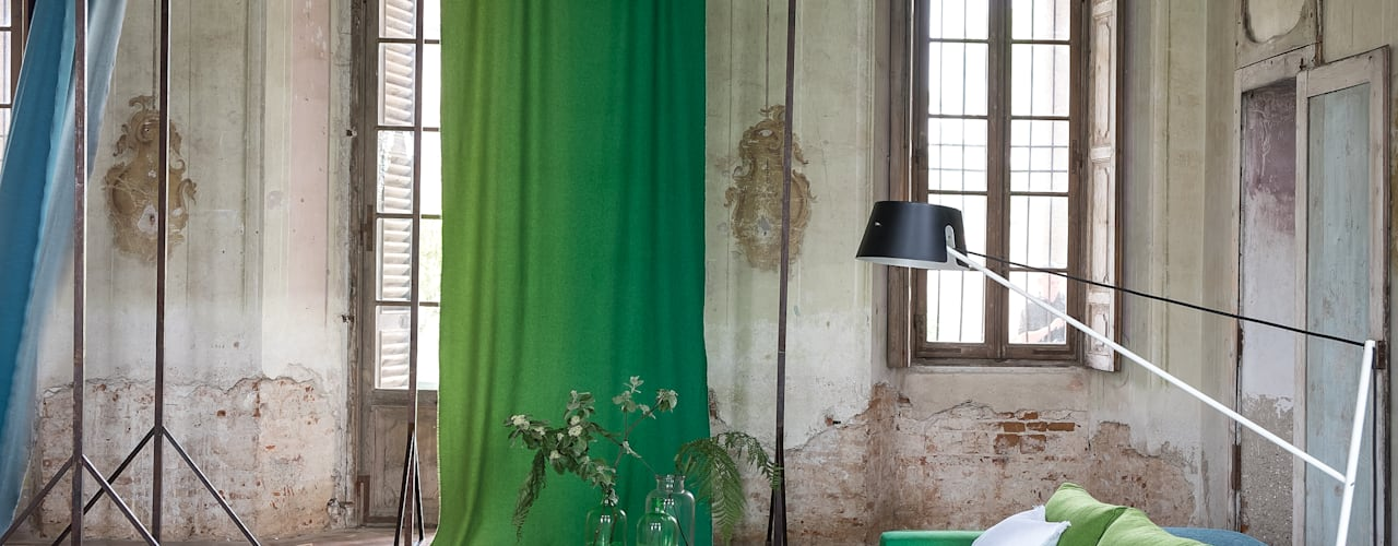 by Designers Guild