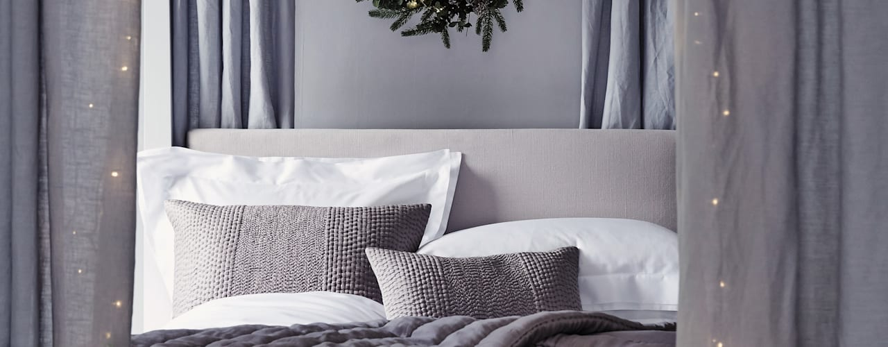 تنفيذ The White Company