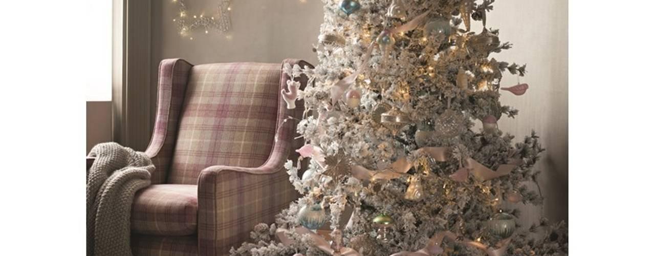Christmas Lifestyle par M&S Classique