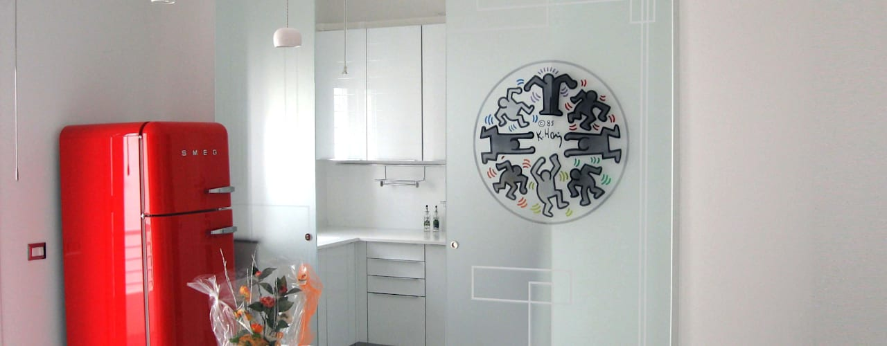 by bellinvetro