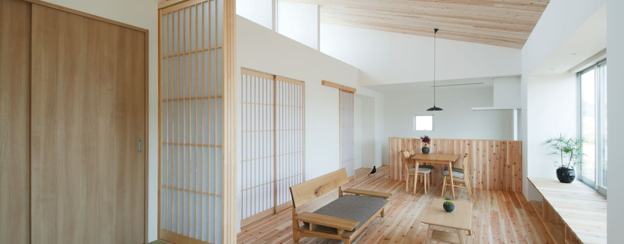 Ritto House ALTS DESIGN OFFICE
