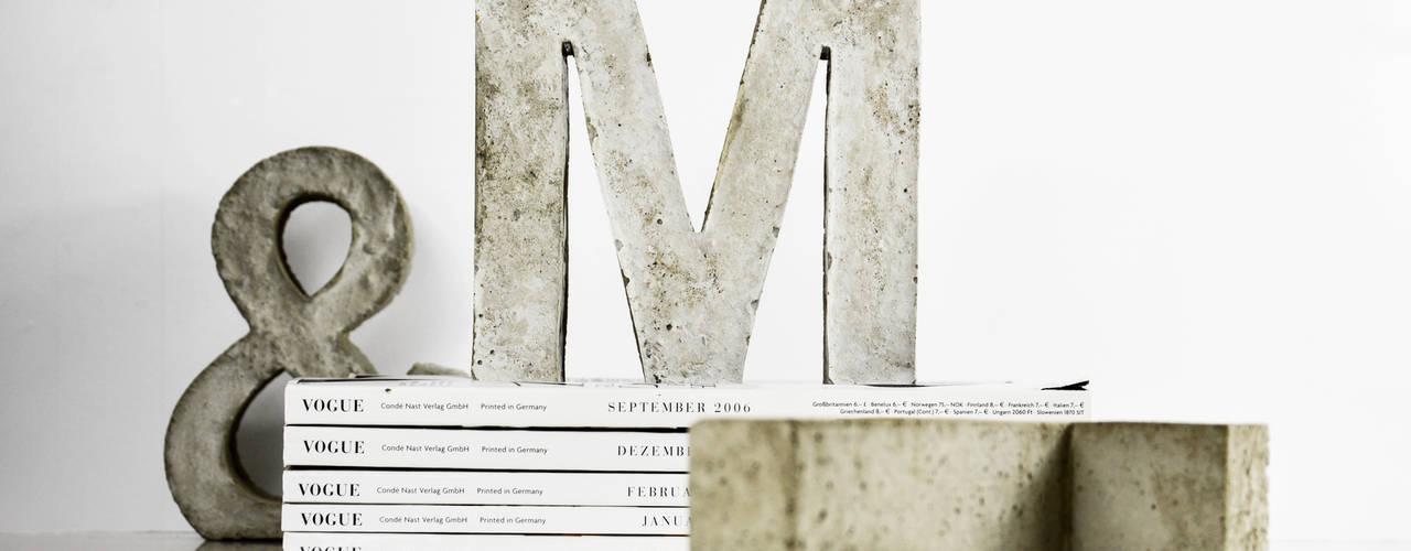 de estilo  por mx | living, Moderno