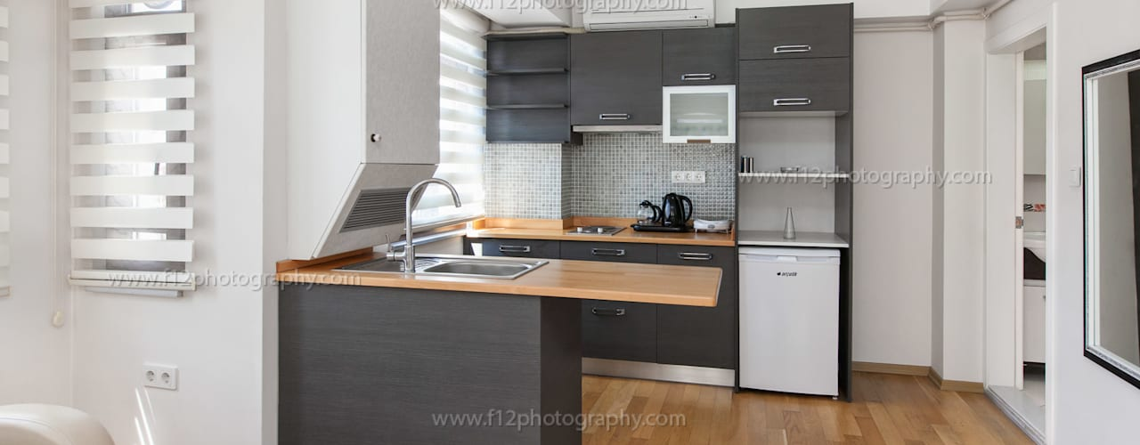 Kitchen by f12 Photography,
