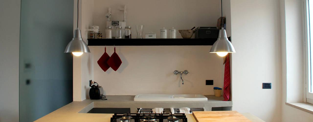 10 ideas de decoraci n para apartamentos peque os for Decoracion de apartamentos pequenos
