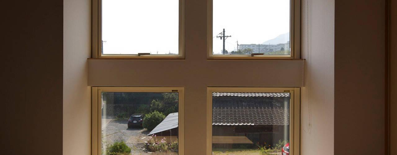 窗 by 五藤久佳デザインオフィス有限会社