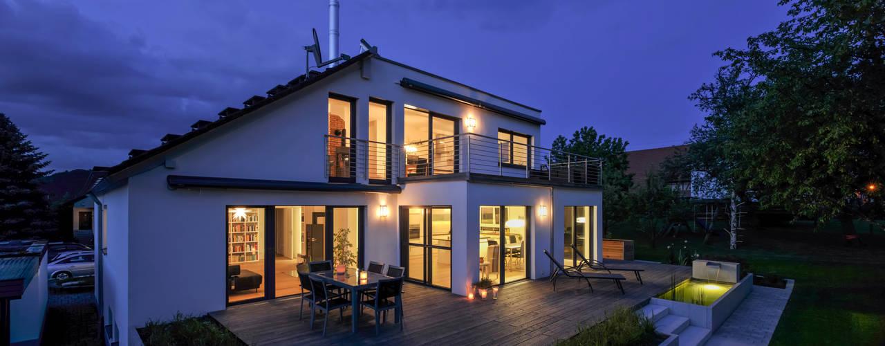 by KitzlingerHaus GmbH & Co. KG