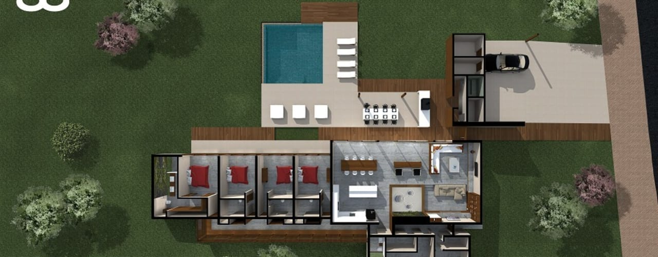10 intelligent floor plans to inspire you on residential building, apps for house plans, canal front house plans, title 24 house plans, roadside house plans, simplex house plans, high density house plans, architectural house plans, residential home kits, unique small house plans, storefront house plans, house plans house plans, construction plans, custom home plans, 2400 sqft house plans, home house plans, simple house plans, luxury 4 bedroom house plans, decorative house plans, mediterranean house plans,