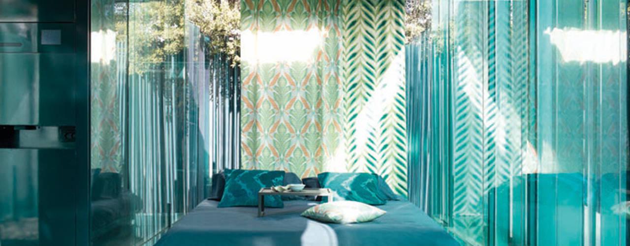 gardinenstangen welche modelle es gibt und wie man sie anbringt startseite design bilder. Black Bedroom Furniture Sets. Home Design Ideas