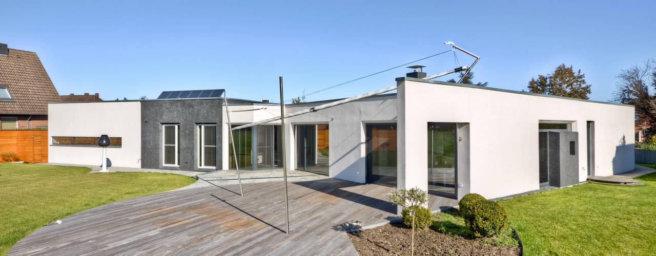 by architekten schüch & cassau bda