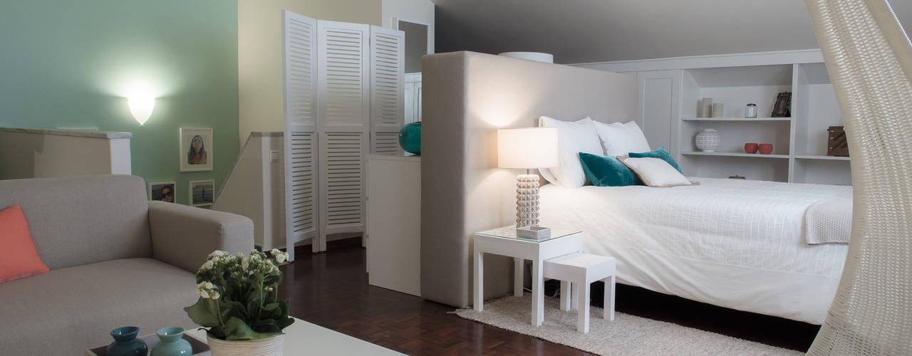 8 muebles de ikea preciosos y muy baratos for Muebles comedor baratos ikea