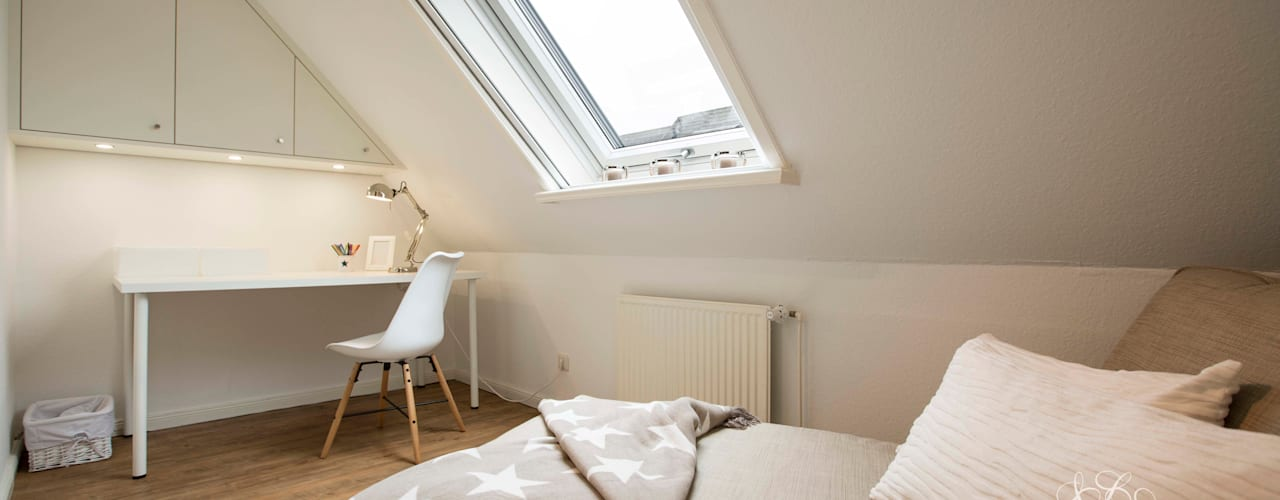 de Home Staging Sylt GmbH