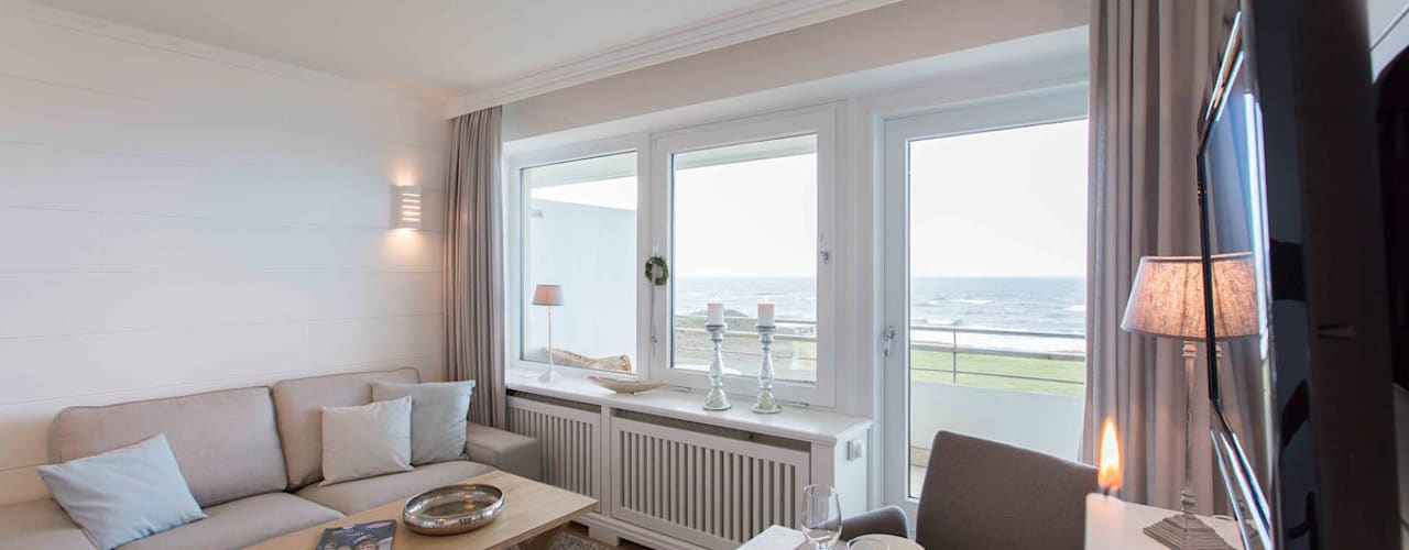 van Home Staging Sylt GmbH