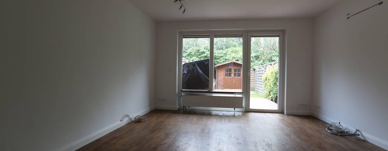كلاسيكي  تنفيذ Home Staging Sylt GmbH , كلاسيكي