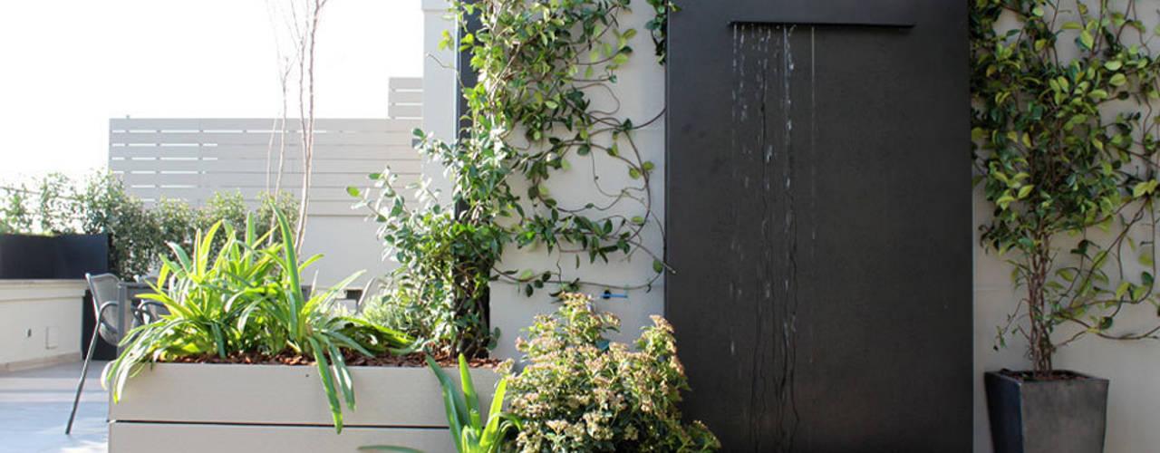 minimalist  by La Habitación Verde, Minimalist
