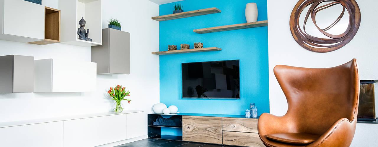 Interior Design Wohnzimmer Region Basel Global Inspirations Design Moderne Wohnzimmer