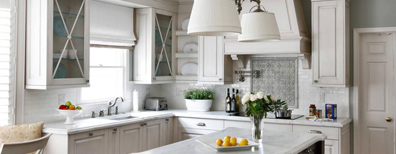 Projekty,  Kuchnia zaprojektowane przez erenyan mimarlık proje&tasarım