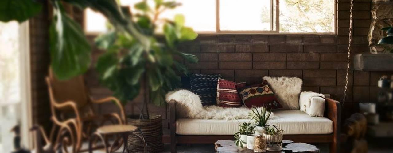 odywood غرفة المعيشةطاولات جانبية و صواني