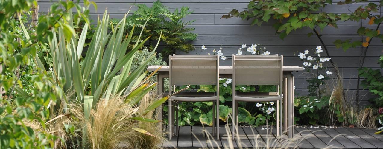 Pomysły Na Mały Ogród Homify