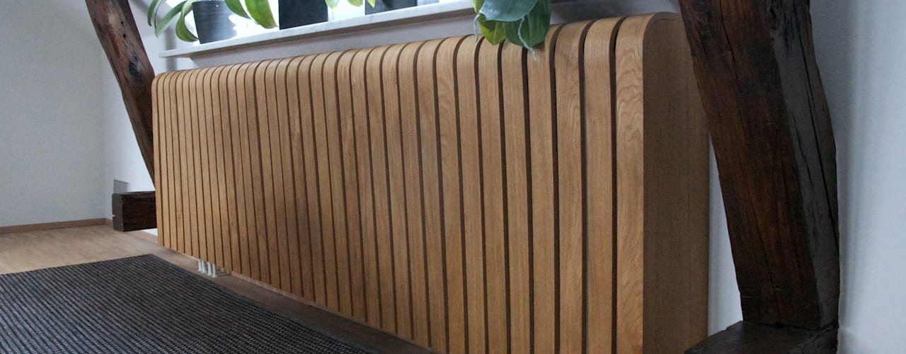 scandinavian  by Cool Radiators? It's Covered!, Scandinavian