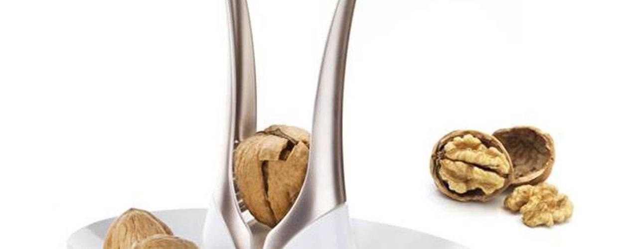 Bonvagon.com – İskandinav Mutfak Tasarımları:  tarz