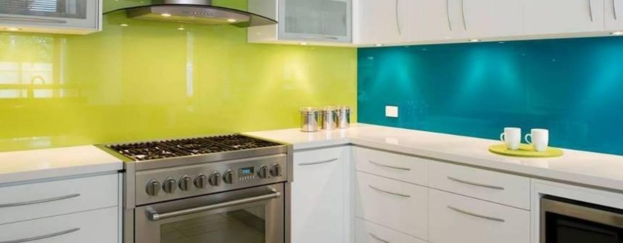 Diseñamos tus espacios para hacerte vivir BUENOS MOMENTOS de IROKA Moderno