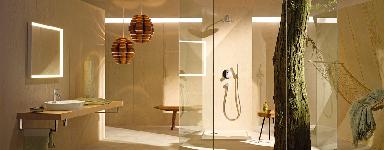 modern  by Espace Aubade, Modern