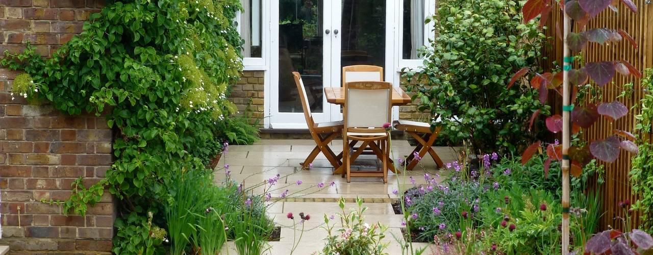 Garden by Garden Arts