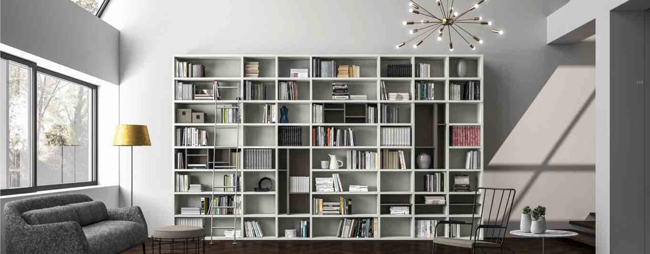 Colore grigio perla idee per pareti e arredamento for Perla arredamenti