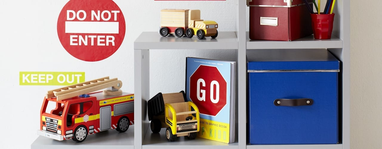 Storage Solutions :   by ASPACE